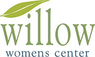 Willow Women's Center
